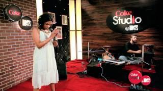 'Chhalla' Short BTM - Hari & Sukhmani, Coke Studio @ MTV Season 2