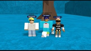 Roblox | Cubes of the Gods Cube Showcase | Wind cube and InfiniteDarkBlaze TM Clothes