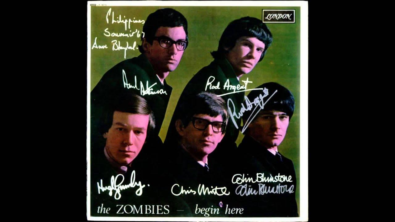 the-zombies-i-must-move-eddie-svavarsson