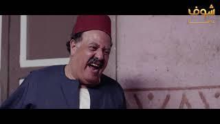 دخل غرفة النوم شاف اللمبي جنب مراته 😂😂  فيفا اطاطا شوف دراما