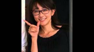 2009.12.19放送.