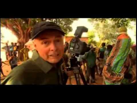 Viajando pela África Tradicional: Togo e Benin