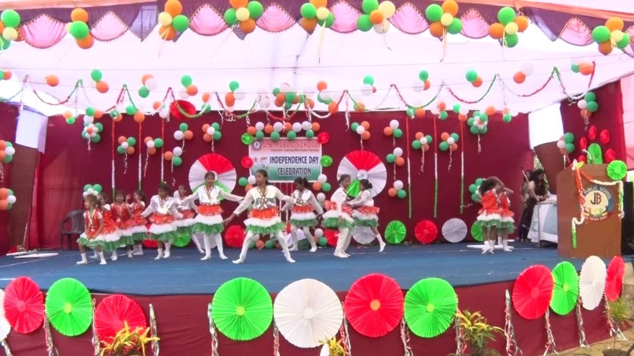 christmas decorations for school stage psoriasisgurucom