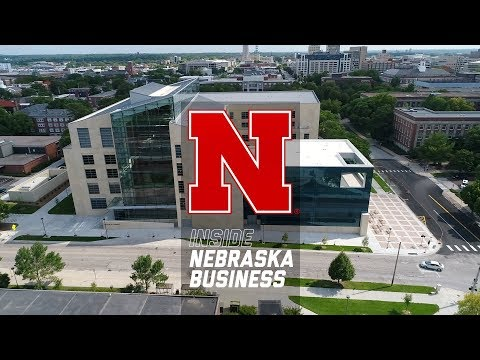 Inside Nebraska Business | September 2019