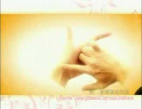 Shou Xi De Wen Rou (Familiar gentleness)-- SILENCE OST Mp3