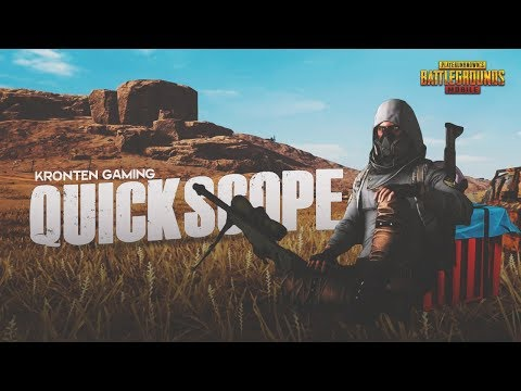 PUBG MOBILE LIVE | WE COLLECTED Rs. 2.17 LAKH FOR OUR INDIAN HEROES. THANKS FOR THE SUPPORT #RIP
