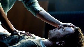 L'UOMO DI NEVE con Michael Fassbender - Spot italiano
