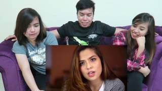 Reaction Alexa Ilacad Pakipot, Suplado Part 2.mp3
