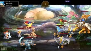 『チョコナイト』 PV | TSUTAYA オンラインゲーム