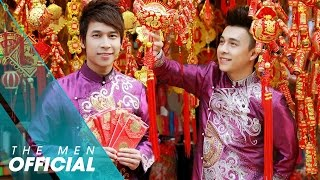 The Men - Dịu Dàng Khi Ta Có Nhau (Official MV)