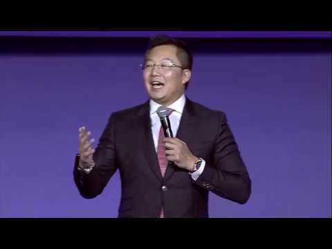 Jeunesse Regional Convention Berlin - Hear from our top leaders from around the world.
