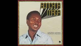 [REISSUE] Boncana Maïga - Yala M'le (Hot Casa Records)
