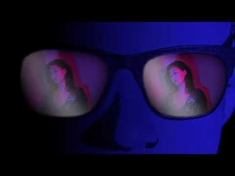 ♪ (flat earth / truther) ♪ mirrored vid 🔥 Somebody's Watching Me (cover Madelyn Darling) thumbnail