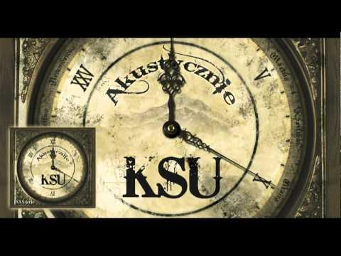 KSU - Moje Bieszczady (Akustycznie na XXX-lecie)