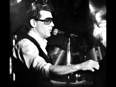 Jerry Lee Lewis     Harbor Lights  Mercury Records outtake