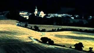 "JIFF 2012 상영작 _ 영화보다 낯선 ""안더스, 몰루시아 Differently, Molussia"""