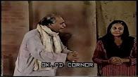 Best of Abid Khan - PAKISTANI STAGE DRAMA FULL COMEDY CLIP