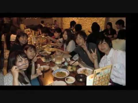Trap×Traveller 2011 OKINAWA × MINMI summer time!