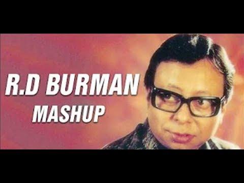 rd-burman-mashup-by-sandeep-kulkarni