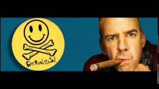 Fatboy Slim (Classic) – Essential Mix (BBC Radio 1) – 26-05-1996