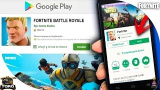 How to play fortnite on incompatible android devices