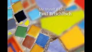 PAUL BRTSCHITSCH - THREE WEEKS(ANJA SCHNEIDER RMX)