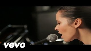 Watch Nerina Pallot History Boys video