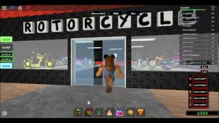 roblox beach house roleplay free play