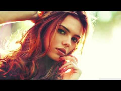 Electro & House Best Remix : EDM, Sound, Club Music, Popular Song, Mix