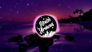 DJ ALL NIGHT ENA ENA REMIX COVER (RIZKY AYUBA) VIRAL!! TIK TOK 2020