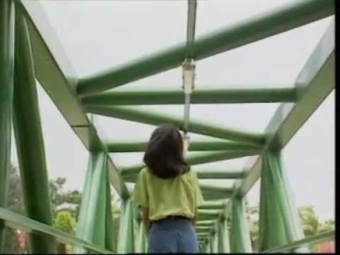 Siti Nurhaliza - Wajah-wajah Kekasih