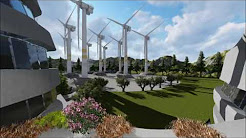 Renewable Energy Research Center