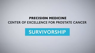 Prostate Cancer Survivorship Program | Johns Hopkins Medicine thumbnail