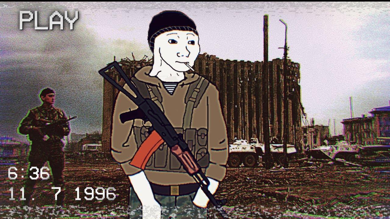 Russian War Songs Playlist Vol.1 Official Reupload