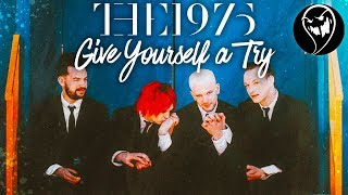 The 1975 - Give Yourself A Try (Punk Goes Pop Style Cover)