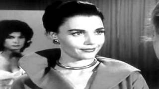 """The Twilight Zone: """"The After Hours"""" clip # 3"""