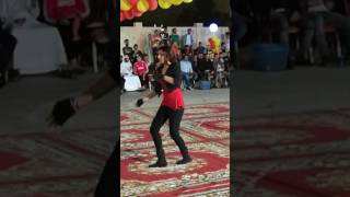 Carrefour anniversary 2016 dance performed by head office account section staff from mumbai