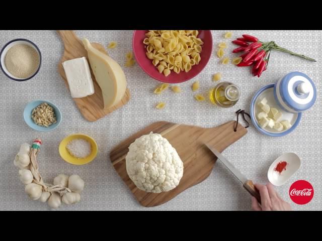 La fantasia in cucina con #ilgustoatavola, la nuova web serie di ...