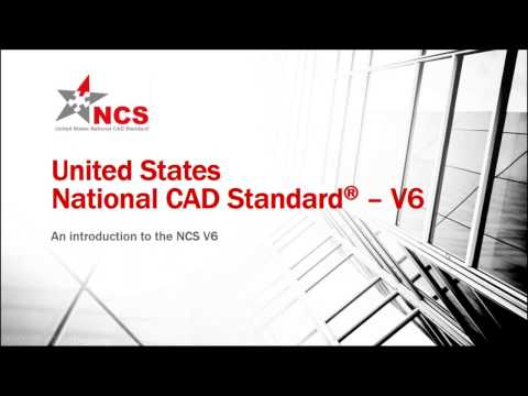 Introduction fo NCS v6 0