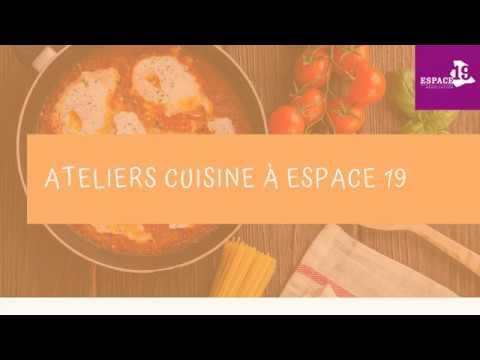 recette-2-:-gâteau-au-chocolat-et-à-la-courgette