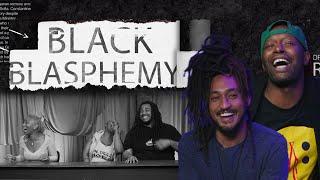 Raisins In Potato Salad Isn't Bad | Black Blasphemy | Ep 33 | All Def