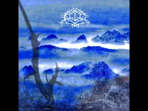 Krallice - Diotima [Full]