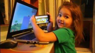Окей Google  Ребенок просит Окей Гугл найти мультик Tiny Love  Смешные приколы с детьми  Okay Google