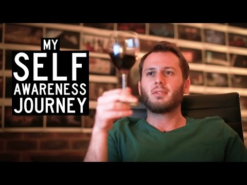 Why You NEED Self Awareness To Survive As A Creative