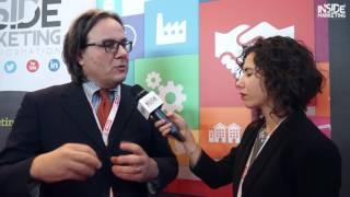 Marketing di prossimità | Raffaele Crispino