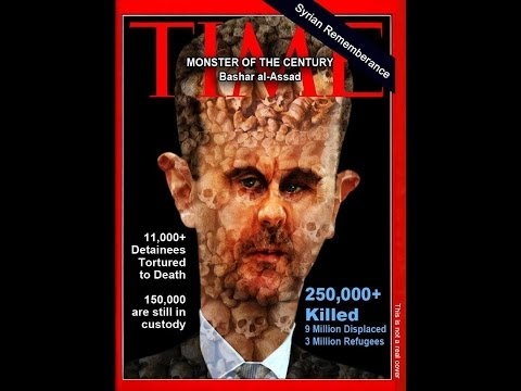 Syria end Sunni Holocaust stop Energy نهاية المحرقة السنّية قطع الشرايين نفط غاز كهرباء د. احمد جمعة