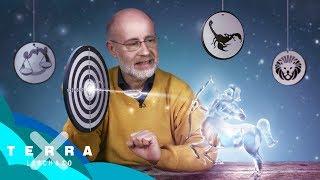 Warum Horoskope so oft stimmen   Harald Lesch