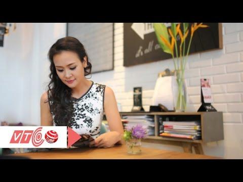 Hoa hậu Trần Bảo Ngọc với đam mê thời trang | VTC