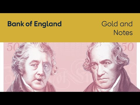 £50 note character nomination - Think Science!