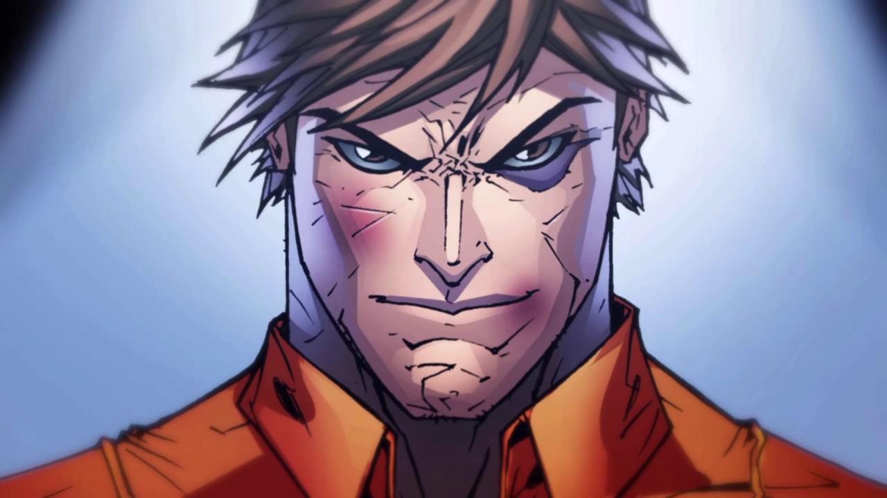 Marvel Heroes Omega Hands On - Superhero Time Sink